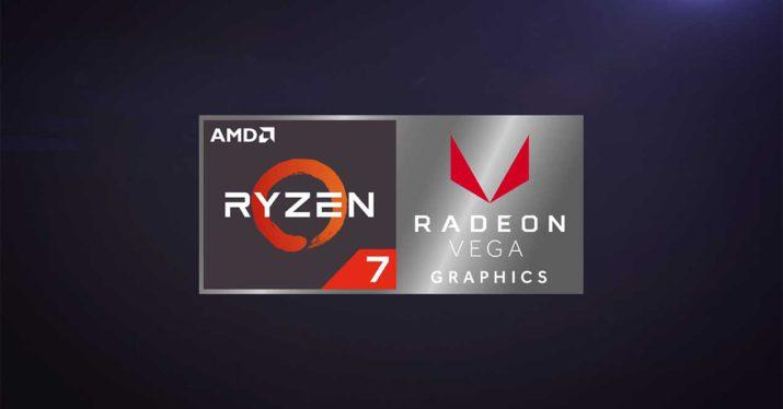 amd-ryzen-portatil-raven-ridge