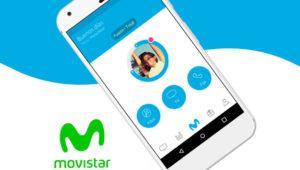 Todas las gestiones que puedes hacer con Movistar a través de su App