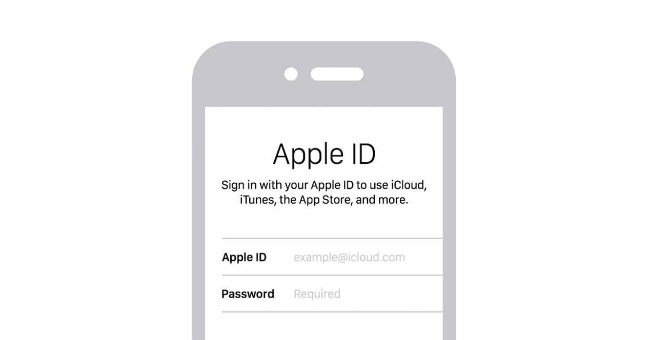 Ver noticia 'Noticia 'Cuidado, así pueden robar tu contraseña en iPhone y iPad''