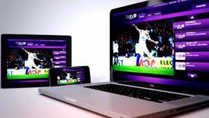 beIN Sports se prepara para que los operadores no compren los derechos del fútbol