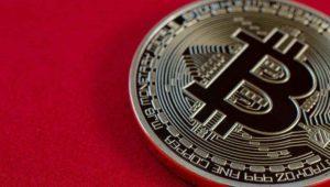 El bitcoin vuelve a batir récords: más de 5.200 dólares