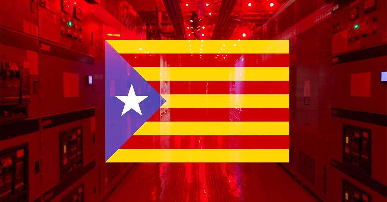 cataluña-datos