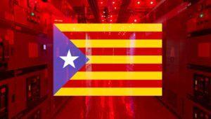 Cataluña dejó al descubierto los datos personales de todos los votantes del referéndum