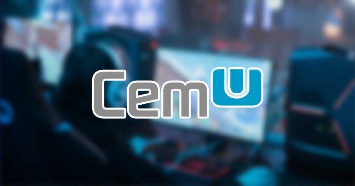 cemu-online