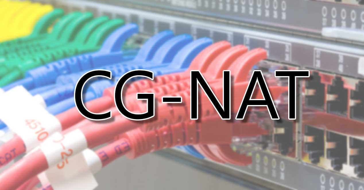 cg-nat-ethernet