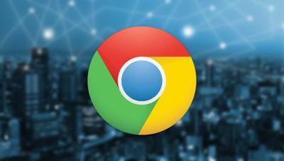 Chrome para Android está empezando a descargar las webs más populares de manera automática