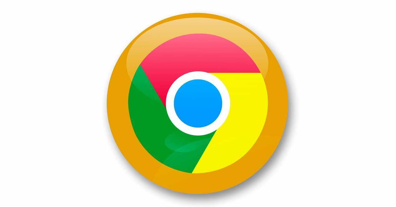 Chrome experimental
