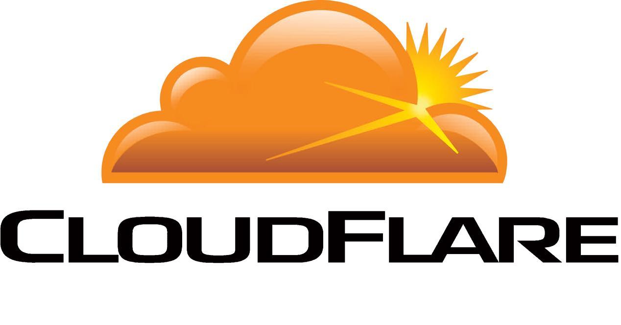 Un fallo en Cloudflare ha afectado a millones de sitios de Internet