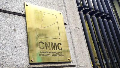 La CNMC sanciona a Orange, FreedomPop y otras 3 operadoras por infracciones en materia de numeración