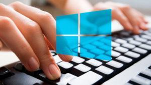 Cómo activar o desactivar el autocorrector en Windows 10