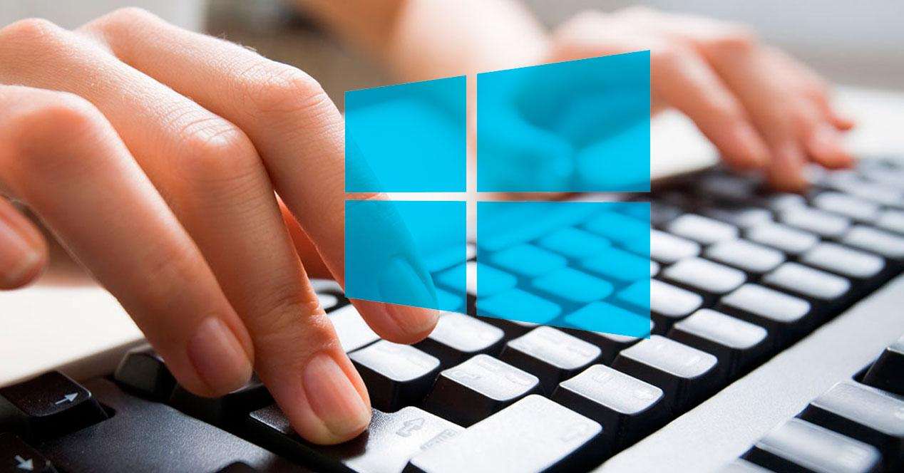 corrector de Windows 10