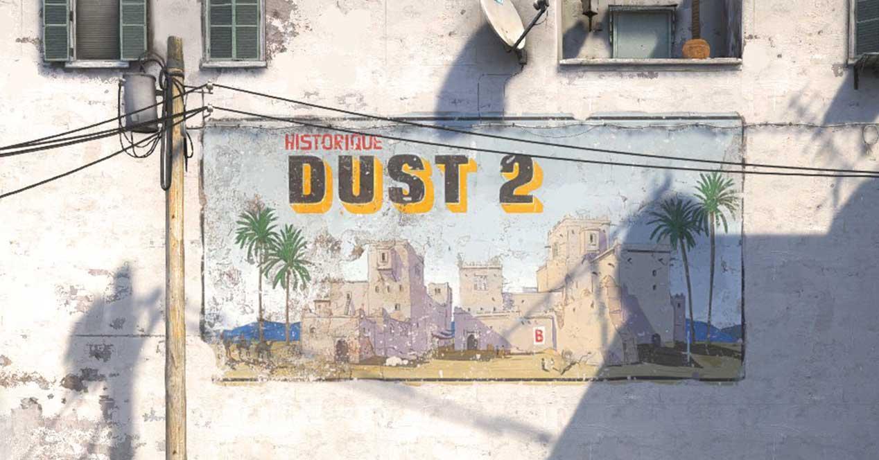 csgo-dust2