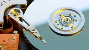 Seagate dice que adelantará a WD y tendrá HDD de 40 TB en 2023
