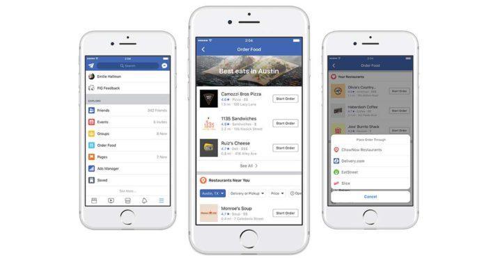 facebook-comida-domicilio-2