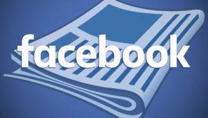 Facebook 'pasa' de Apple en el nuevo muro de pago por su comisión del 30%