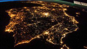 España pasa del ridículo en el ADSL a ser el quinto país más potente en fibra