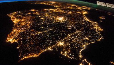 A falta de una, España tiene las dos redes de fibra más grandes de Europa