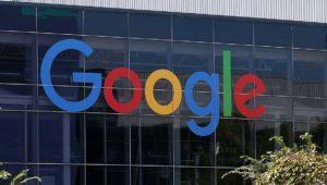 Alphabet (Google) sigue creciendo imparable gracias a la publicidad y vende más hardware