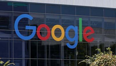 Alphabet publica resultados días después del multazo de Europa ¿cuánto ha ganado Google?