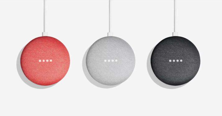 google-home-mini-colores