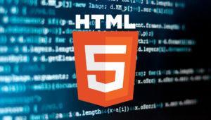 Firefox 58 seguirá los pasos de Tor avisando de las webs que usen Canvas en HTML5