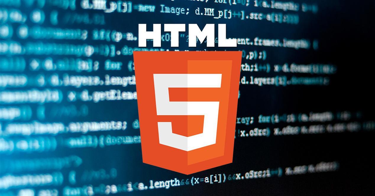 Canvas HTML5 Firefox