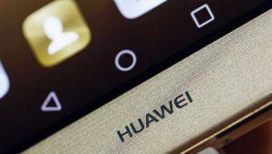 Huawei lanzará su propio Netflix, que tendrá una versión gratis