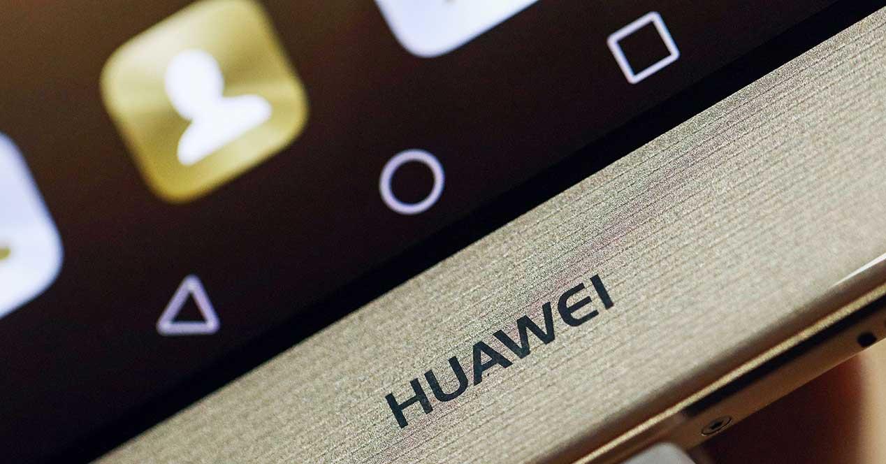 Las mejores ofertas de Huawei para este fin de semana: relojes, móviles y otros productos