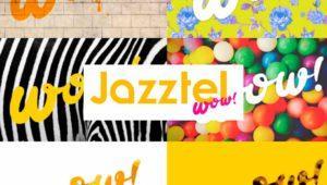 La guerra de la fibra al rojo vivo: Jazztel rebaja todas las velocidades