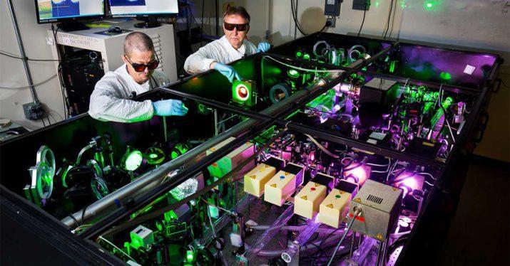 laser-mas-potente-del-mundo
