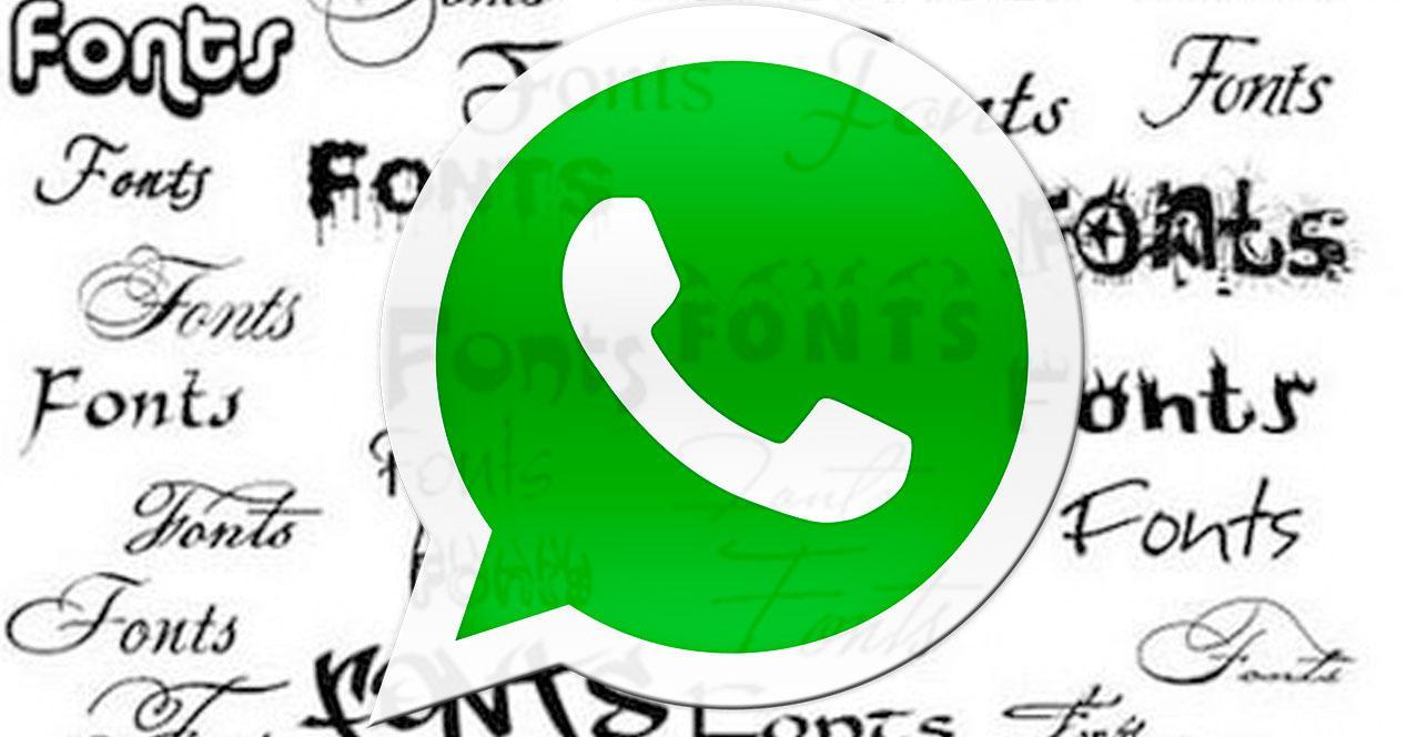 letra de whatsapp