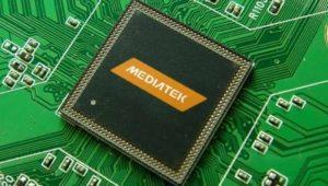 El MediaTek Helio P40 se filtra: 12 nm para la 'gama media premium'