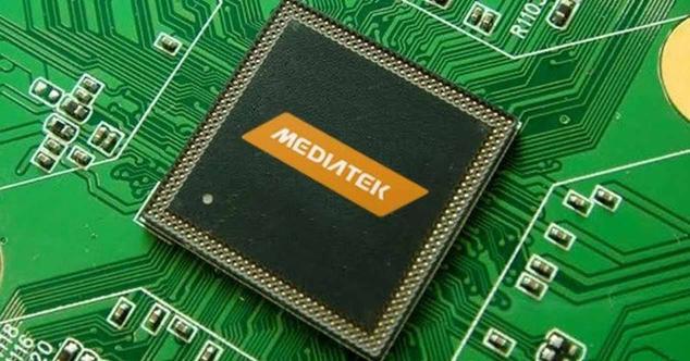 Ver noticia 'El MediaTek Helio P40 se filtra: 12 nm para la 'gama media premium''