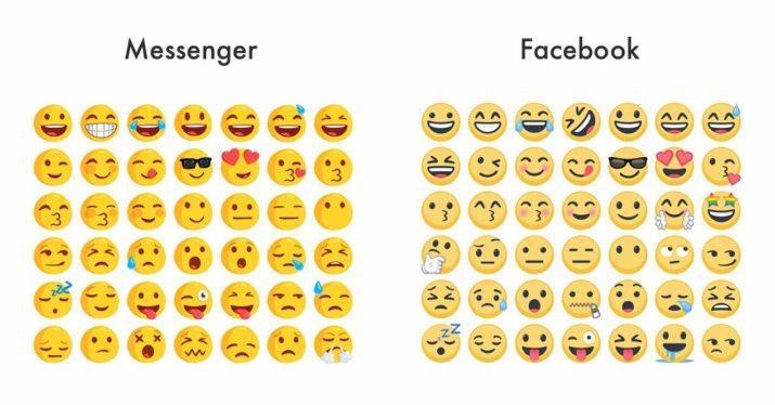 messenger-facebook-emoji