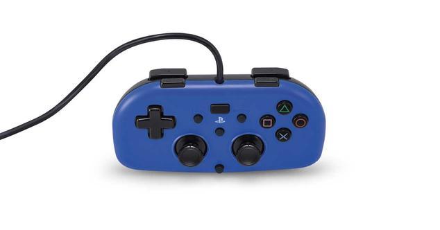 mini-wired-gamepad