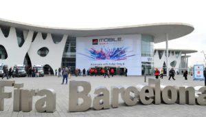 La GSMA confirma que el MWC 2018 se seguirá celebrando en Barcelona, y anuncia fecha