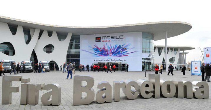 mwc-2018-barcelona