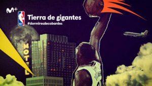 Movistar+ seguirá emitiendo la NBA durante tres temporadas más