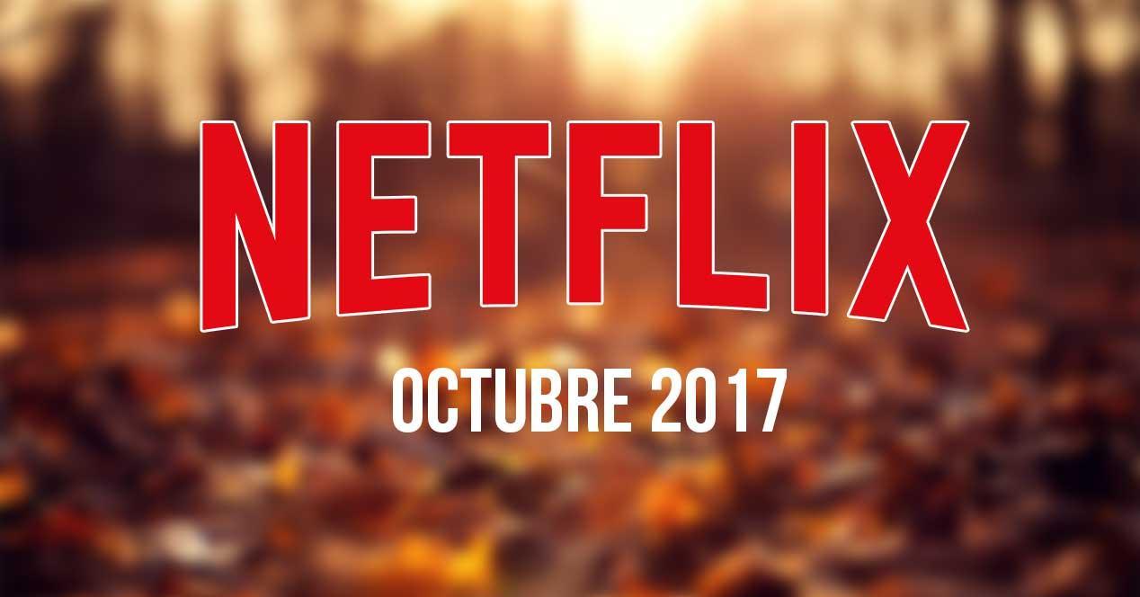 netflix-octubre-2017