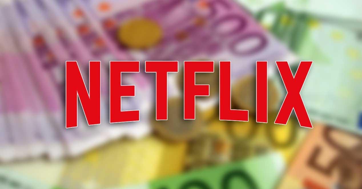netflix-subida-precios-españa
