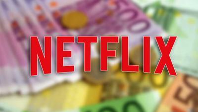 Comparte tu cuenta de Netflix en los foros de ADSLZone para ahorrar cada mes