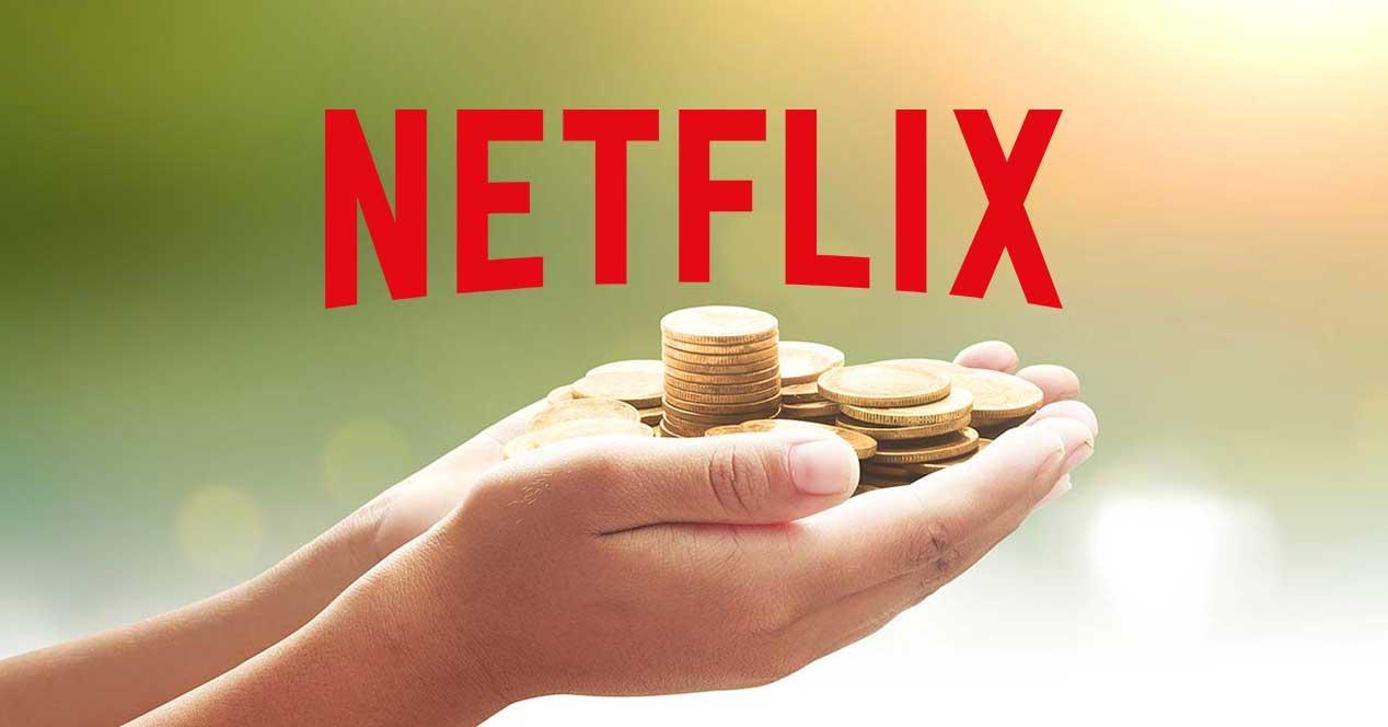 netflix-subida