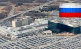 Ya sabemos por qué Estados Unidos prohibió Kaspersky: Rusia lo usó para obtener datos de la NSA