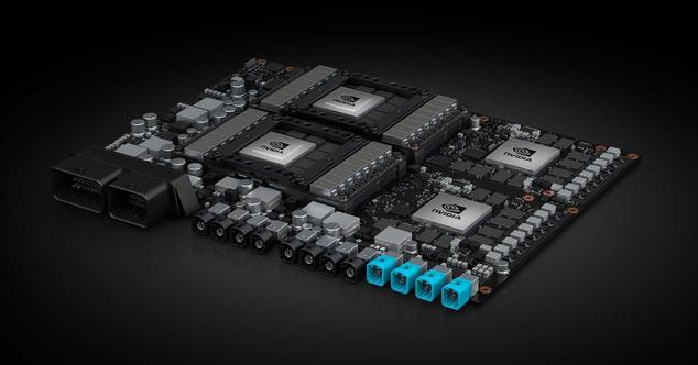 nvidia-drive-px-pegasus