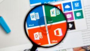 Desactiva esta opción de Office para evitar ser atacado con archivos Word o Excel