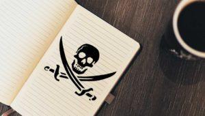 EE.UU. ya tiene una lista con las webs pirata más usadas: ¿las cerrarán?
