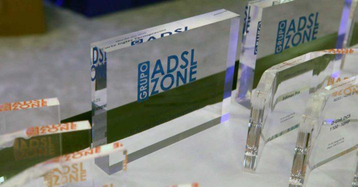 premios adslzone 2017