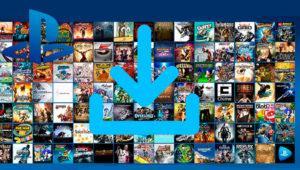 Cómo descargar juegos a tu PS4 desde el móvil o el ordenador