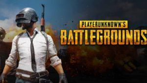 PlayerUnknowns Battlegrounds en PlayStation 4: se está negociando