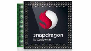 Qualcomm Snapdragon 636: la gama media, un 40% más rápida con él